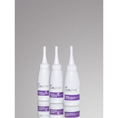 Curlpure Silky Perm NF Portie