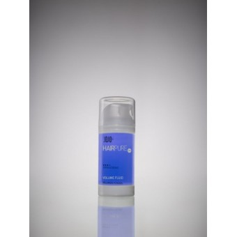 Extra Strong Volume Fluid 100ml