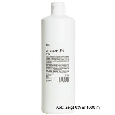 Oxy Cream 1,5% 1L