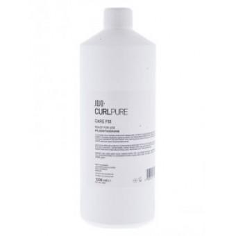 Curlpure Care Fixatie 5L