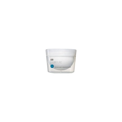 Rich Care Protein Hair Mask 150ml