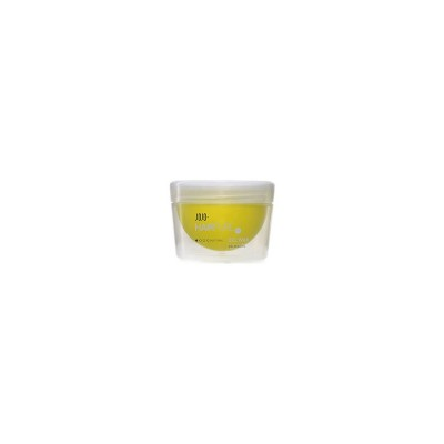 Natural Gel Wax 50ml