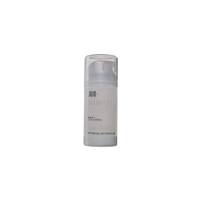 Extra Strong Pearl Shaper 100ml