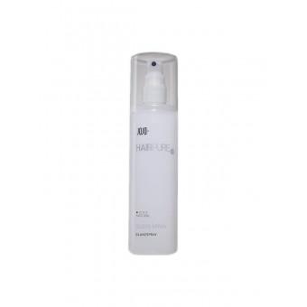 Natural Gloss Spray 200ml