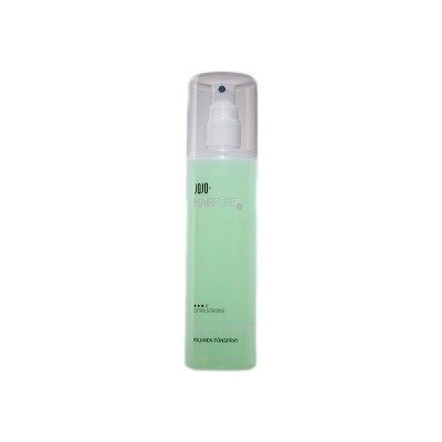 Extra Strong Volume Style Spray 200ml