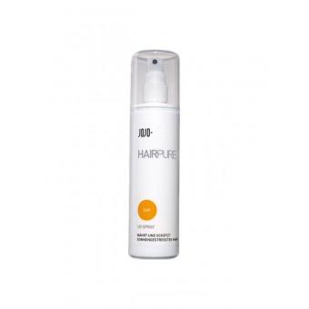 Sun UV Spray 200ml