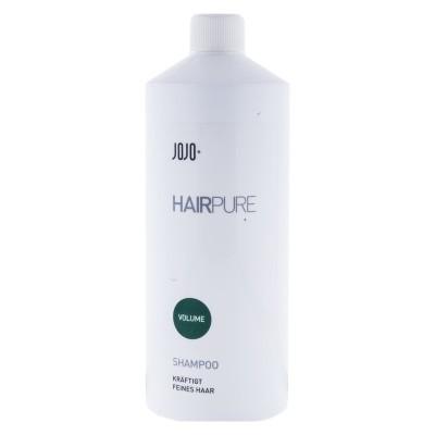 Volume Shampoo 1L