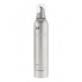 Strong styling mousse 150ml