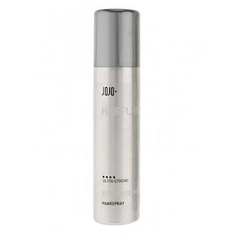 Ultra Strong Styling Spray 400ml