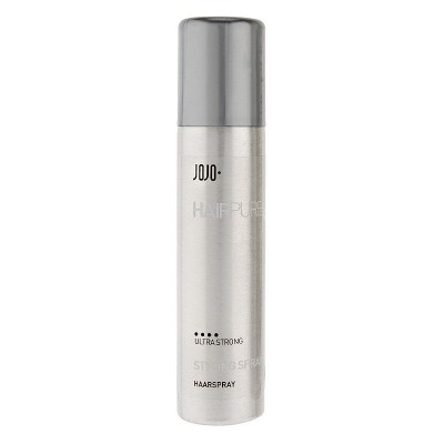 Ultra Strong Styling Spray 400ml