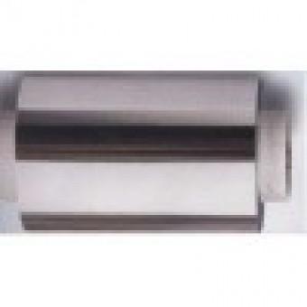 Aluminium Folie 12cm x 250mtr
