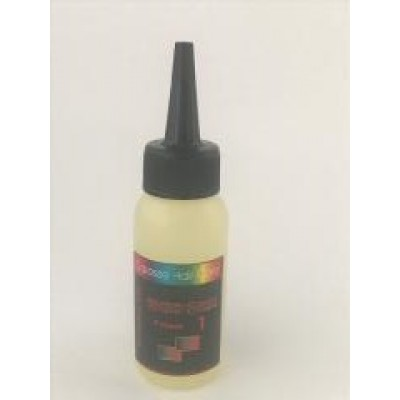 Quick Color Fase 1 50ml